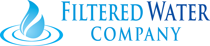 Filtered Water Company
